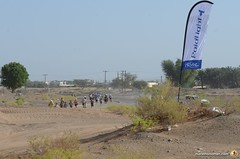 3-Oman-Desert-Marathon-day-1_2864