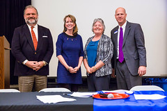 160211_Fauquier_Building_Fund_Path_Foundation_Donation-0047_FINAL_large (Lord Fairfax Community College) Tags: campus virginia path foundation event va donation february fund fauquier specialevent 2016 buildingfund lfcc lordfairfaxcommunitycollege