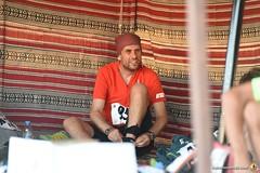 3-Oman-Desert-Marathon-Day-5_6190