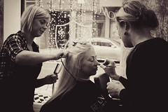 MISHA-HDR-64 (Hair Salon  Nail Salon  Barber Shop) Tags: baby beauty kids hair toddler hipster makeup latvia shampoo barbershop blond barber misha hairdresser hairsalon manicure pedicure perm henna nailpolish hairspray redhair hairstyle youngster blackhair hairproducts riga hairbrush hairgel hairdryer lotion nailart haircare brownhair hairwax personalcare nailsalon salons latvija hairwashing beautysalons cosmetology hairstyling makeupartist hairstraightening haircoloring hairclipper frizura hairroller hairconditioner skaistums hairiron hairmousse hairserum artificialnails skaisti humanhaircolor friezetava skaistumkopsana manikirs mishathebarber
