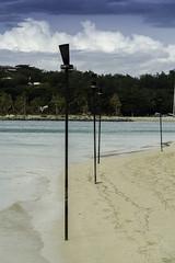 AGQ-20140423-0022 (AGQue) Tags: travel vacation fiji canon photography april fj oceania 2014 wetseason fji westerndivision canon60d canonefs18200mmf3556is gmt1200fijiislandsstandardtimezone