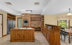 41 Honeyeater Drive, Blackbutt NSW