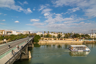 Seville Jan 2016 (5) 161 - Around and about Triana