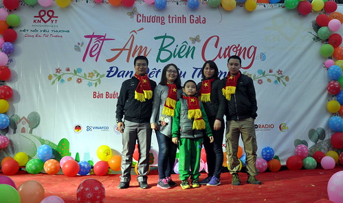 TABC2016_BanBuot_497