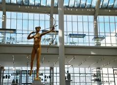 DSC_7030 (RachBox) Tags: nyc newyork museum metropolitanmuseumofart