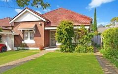 29 Austral, Kogarah NSW