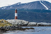 Les Eclaireurs Lighthouse (citizen_dick77) Tags: patagonia lighthouse argentina america tierradelfuego ushuaia latino sudamerica terradelfuoco eclaireurs findelmundo leseclaireurs