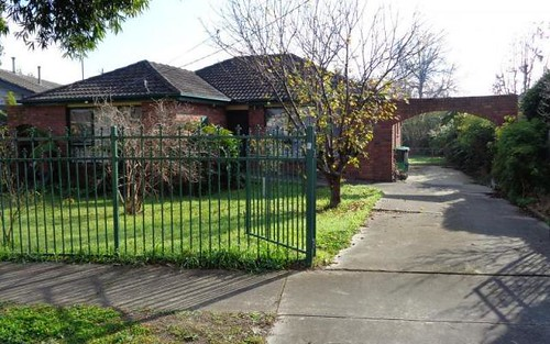 5 Gillie Crescent, Morwell VIC 3840