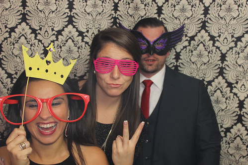 """2016 Individual Photo Booth Images • <a style=""""font-size:0.8em;"""" href=""""http://www.flickr.com/photos/95348018@N07/24704363192/"""" target=""""_blank"""">View on Flickr</a>"""