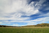 Clarks Valley (trifeman) Tags: california winter canon glenn 7d february 2016 glenncounty clarksvalley road302 canon7dmarkii