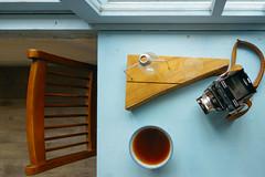 _DSC2088 (**) Tags: film rolleiflex cafe taiwan taichung  dm  28e