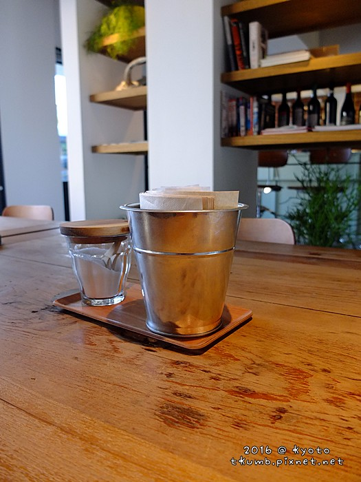 2016LE9 CAFE (7).JPG