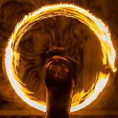 Burners-260 (degmacite) Tags: paris nuit feu burners palaisdetokyo