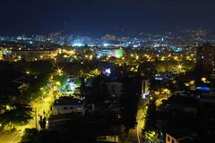 Plan Bonito, Antioquia, Colombia (josue_cruz) Tags: city light night noche colombia long bonito plan ciudad exposition medellin larga antioquia exposicin