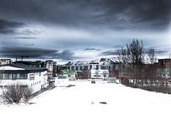 Eye of the Storm #global_hotshotz  #photooftheday #photoarena #shotoftheday #top_masters #unsung_masters  #vsco #vscocam #worldcaptures #worldunion #city #loves_world #awesomeearth #aov #potd #artpure #shoot2kill #ig_masterpiece #big_shotz #streetdreamsma (robertgbannister) Tags: nottingham square derbyshire squareformat rgb creativephotography rgbphotography robbannister instagramapp uploaded:by=instagram robertbannister robertbannisterphotography robbannisterphotographer