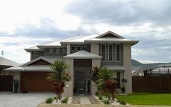 4 Rosedale Ave, South West Rocks NSW