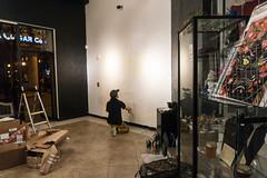 oversaturated-02-2016-6 (RedefineArtGallery) Tags: new york art orlando grace artshow oversaturated ramiro lang dima redefine cityarts drjuchin davarocomas wolfrich redefineartgallery