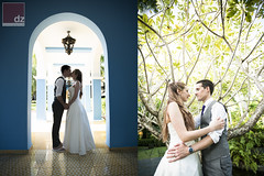Destination Wedding Portfolio (Day Vid Z / ASCENSION Photography) Tags: travel wedding portrait cute love beach island amazing couple artist married dominicanrepublic great carribean canadian romance special professional tropical lovely epic thunderbay weddingphotos marrige weddingphotography travelphotography