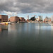 Liverpool Cityscape by moz278, on Flickr