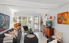 3/28 South Street, Umina Beach NSW