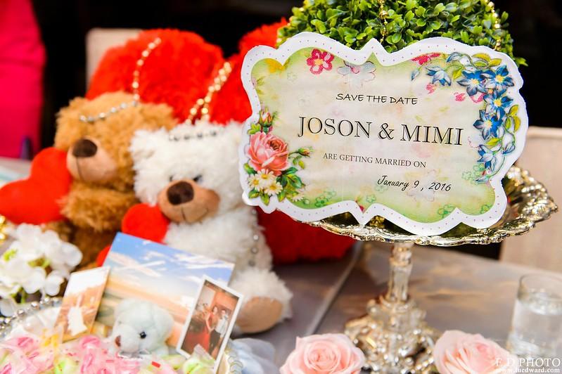 Jason & Mimi-精選-0152