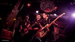 IMG_8214 (DidierBonin) Tags: music paris rock concert guitar live blues guitare spectacle musicien réservoir
