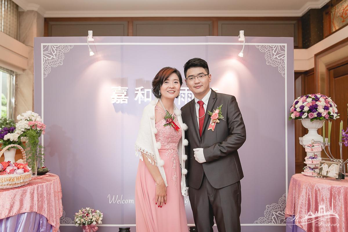 婚禮記錄@住都飯店_067.jpg
