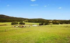 220 Lantana Road, Byabarra NSW