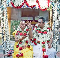 Fun moments (madangc) Tags: wedding indianwedding weddingphotography funatweddings wwwmadansclickcom weddingbymadansclick
