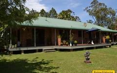20 Rivendell Road, Arakoon NSW