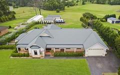 34 Kestrel Way, Yarramundi NSW