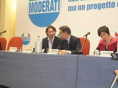 foto roma 10.11.2012 019