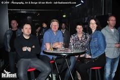 2016 Bosuil-Het publiek bij The Brew en Rusty Roots 1