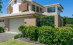 50/136 Palm Meadows Drive, Carrara QLD