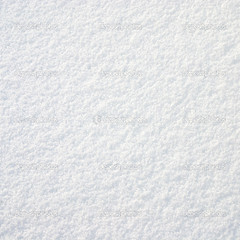 snow background texture (otavio.garabito) Tags: snowflake christmas winter shadow white holiday snow abstract cold macro texture ice nature weather season real outdoors shiny frost december day pattern close flat natural crystal background space year snowdrift north lawn smooth january wave sunny ground fresh clean freeze blank lonely february snowfall blizzard textured snowbank cowered zzzacfaaaieefdedfpdadbdfda