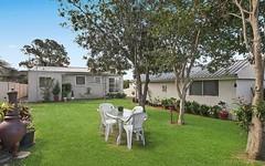 24 Attunga Avenue, Kiama Heights NSW