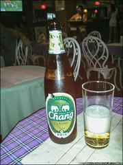 bangkokNoche-19