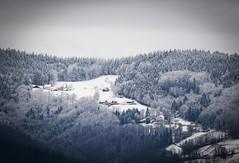 JC_ImageMirrorrer_02032016_14283 (JC | Miroitier d'Emotions) Tags: test ski neige nuages fort brume pistes schwartzwald bhl sigma150600