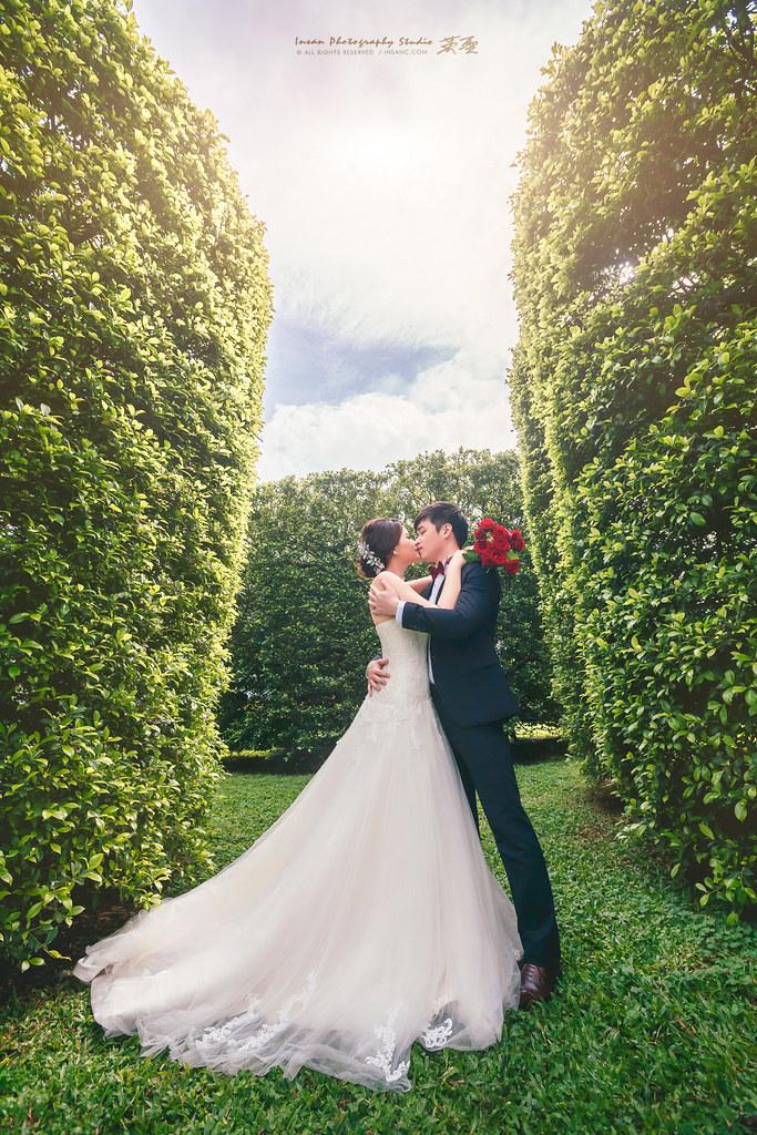 婚攝英聖-婚禮記錄-婚紗攝影-25507765800 1865a95fbb b