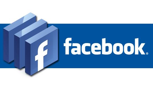 អ្នកអាចដឹងថានរណាម្នាក់លួចប្រើគណនី Facebook របស់អ្នក ឬអត់បាន ដោយគ្រាន់តែដឹង 3 ចំនុចនេះ!