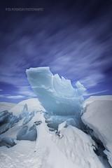 Matanuska Glacier mar 4 2016-9627 (Ed Boudreau) Tags: ice alaska landscape glacier winterscape winterscene matanuskaglacier landscapephotography glacierice alaskaglacier alaskalandscape alaksawinter