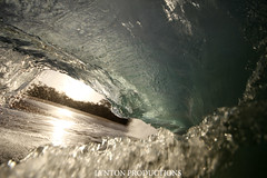 IMG_0360 copy (Aaron Lynton) Tags: beach canon big barrel wave 7d spl makena shorebreak lyntonproductions