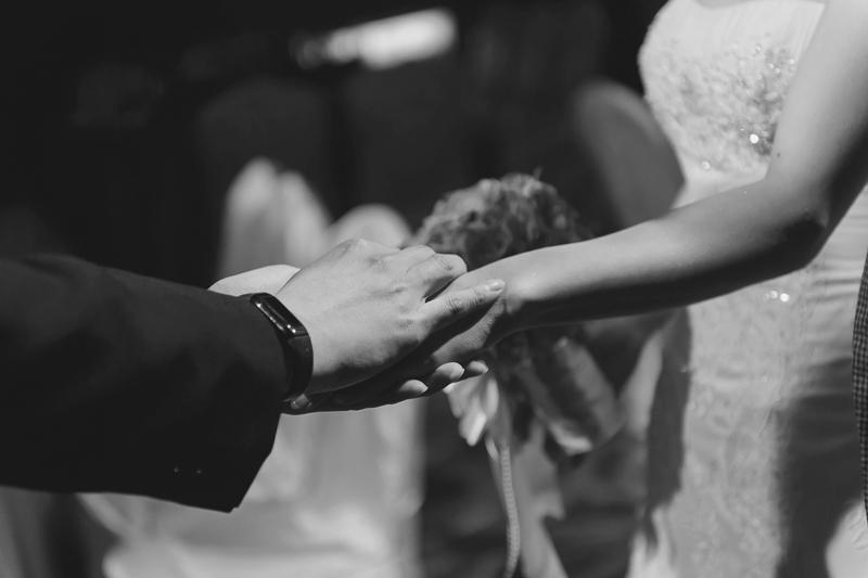 25567857670_e4011d7278_o- 婚攝小寶,婚攝,婚禮攝影, 婚禮紀錄,寶寶寫真, 孕婦寫真,海外婚紗婚禮攝影, 自助婚紗, 婚紗攝影, 婚攝推薦, 婚紗攝影推薦, 孕婦寫真, 孕婦寫真推薦, 台北孕婦寫真, 宜蘭孕婦寫真, 台中孕婦寫真, 高雄孕婦寫真,台北自助婚紗, 宜蘭自助婚紗, 台中自助婚紗, 高雄自助, 海外自助婚紗, 台北婚攝, 孕婦寫真, 孕婦照, 台中婚禮紀錄, 婚攝小寶,婚攝,婚禮攝影, 婚禮紀錄,寶寶寫真, 孕婦寫真,海外婚紗婚禮攝影, 自助婚紗, 婚紗攝影, 婚攝推薦, 婚紗攝影推薦, 孕婦寫真, 孕婦寫真推薦, 台北孕婦寫真, 宜蘭孕婦寫真, 台中孕婦寫真, 高雄孕婦寫真,台北自助婚紗, 宜蘭自助婚紗, 台中自助婚紗, 高雄自助, 海外自助婚紗, 台北婚攝, 孕婦寫真, 孕婦照, 台中婚禮紀錄, 婚攝小寶,婚攝,婚禮攝影, 婚禮紀錄,寶寶寫真, 孕婦寫真,海外婚紗婚禮攝影, 自助婚紗, 婚紗攝影, 婚攝推薦, 婚紗攝影推薦, 孕婦寫真, 孕婦寫真推薦, 台北孕婦寫真, 宜蘭孕婦寫真, 台中孕婦寫真, 高雄孕婦寫真,台北自助婚紗, 宜蘭自助婚紗, 台中自助婚紗, 高雄自助, 海外自助婚紗, 台北婚攝, 孕婦寫真, 孕婦照, 台中婚禮紀錄,, 海外婚禮攝影, 海島婚禮, 峇里島婚攝, 寒舍艾美婚攝, 東方文華婚攝, 君悅酒店婚攝,  萬豪酒店婚攝, 君品酒店婚攝, 翡麗詩莊園婚攝, 翰品婚攝, 顏氏牧場婚攝, 晶華酒店婚攝, 林酒店婚攝, 君品婚攝, 君悅婚攝, 翡麗詩婚禮攝影, 翡麗詩婚禮攝影, 文華東方婚攝