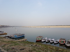 20160401_170808 (Tarun Chopra) Tags: travel india photography varanasi mobilephotography samsungs7 uterpradesh gurugram