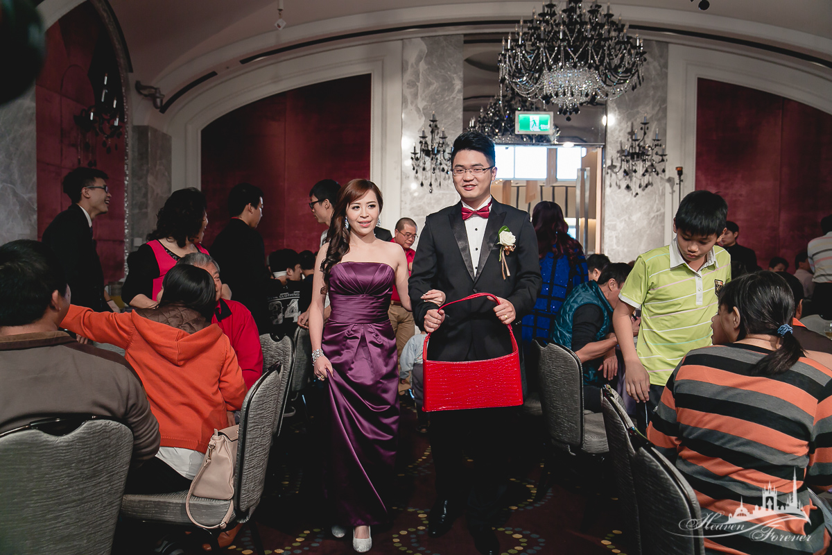 婚禮記錄@新莊典華_047.jpg