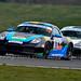 Gerry Taylor - Porsche Boxster (BRSCC Porsche Championship)