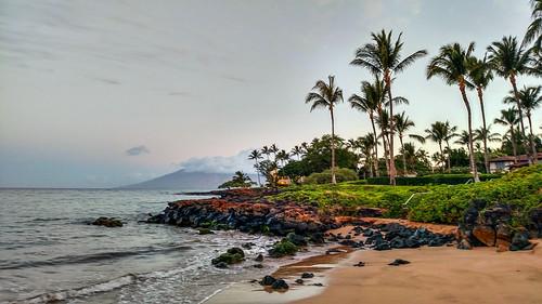 Maui-25