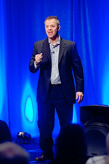 Matt Booth In the Moment (attitudeexpert) Tags: wisconsin matt booth iowa attitude speaker positive speakers expert motivational engaging mattitude