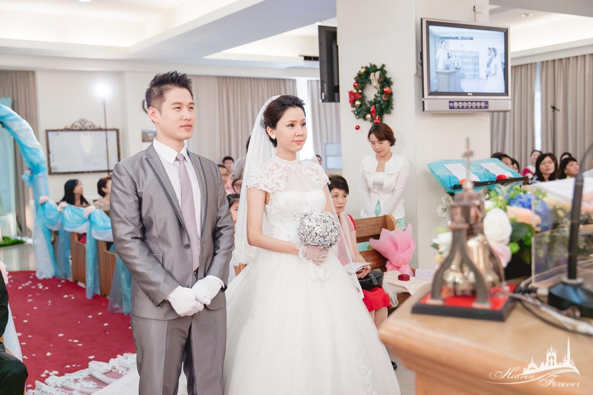 婚禮記錄@主大明教會_0026.jpg