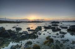 Trearddur Bay (Jeffpmcdonald) Tags: uk holyisland anglesey northwales trearddurbay nikond7000 jeffpmcdonald april2016